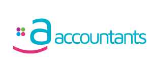 dawes accountants trans logo