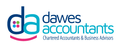 Dawes Accountants