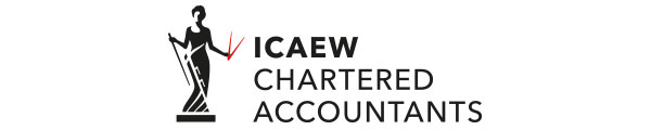 icaew chartered accountants dawes