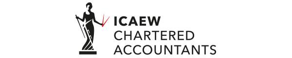 icaew chartered accountants dawes