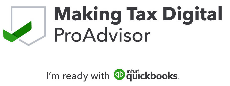 making tax digital advisors dawes accountants