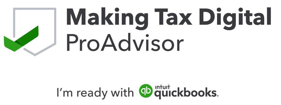 making tax digital advisors dawes accountants