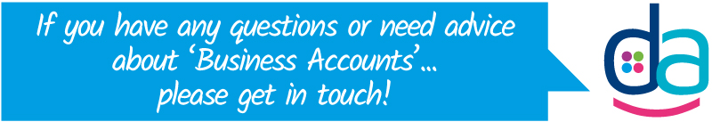 business accountants in newton abbot