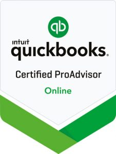 quick books cloud accounting dawes accountants