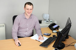 jamie dawes accountants kingsteignton